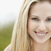 Olivia Picton