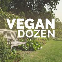 VeganDozen